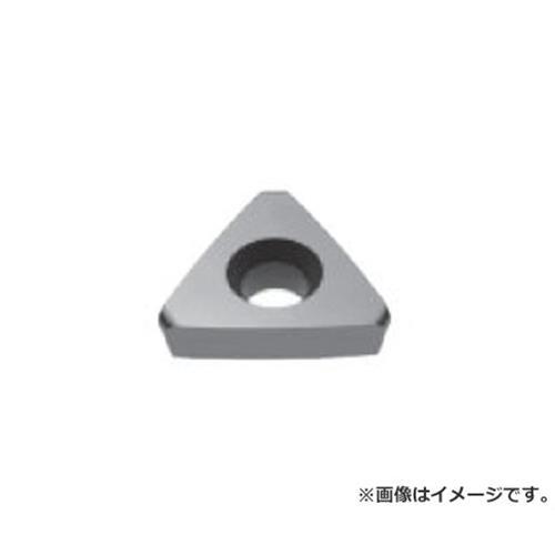 タンガロイ 旋削用研磨特殊TACチップ 超硬 TPGA2204100 ×10個セット (TH10) [r20][s9-910]