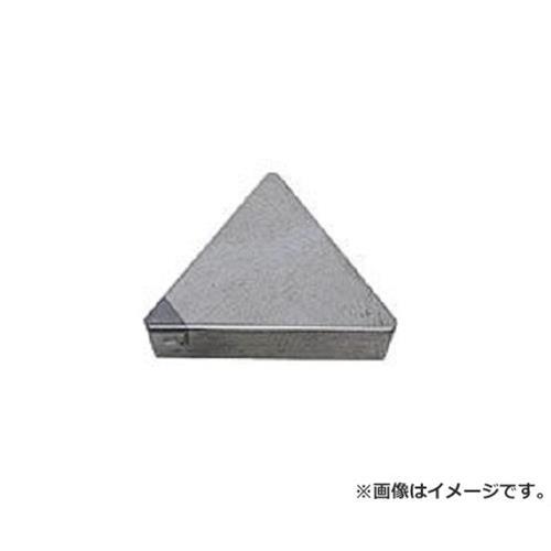 三菱 チップ ダイヤ TPGN160308 (MD220) [r20][s9-910]