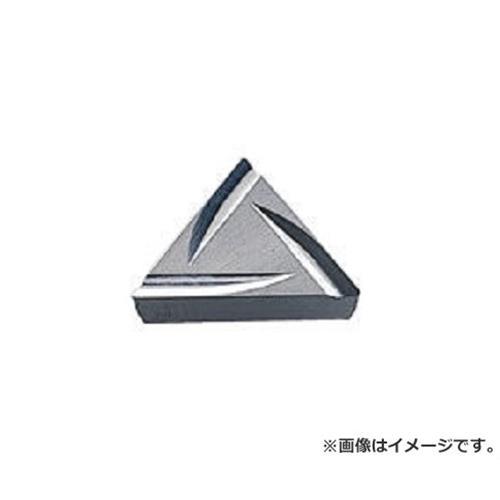 三菱 チップ 超硬 TPGR110304R ×10個セット (HTI10) [r20][s9-910]
