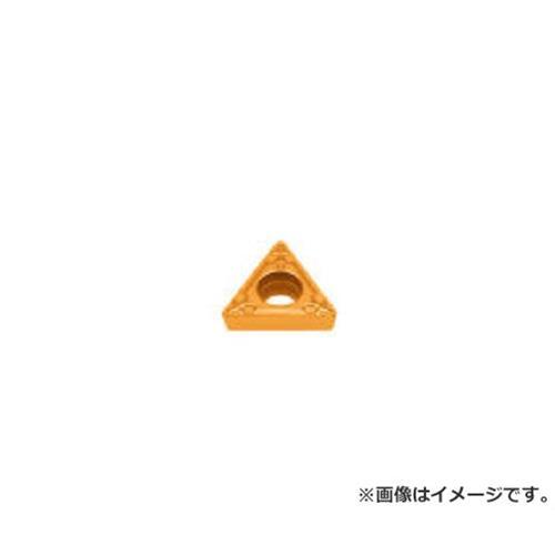 タンガロイ 旋削用G級ポジTACチップ 超硬 TPGT11020401 ×10個セット (TH10) [r20][s9-900]
