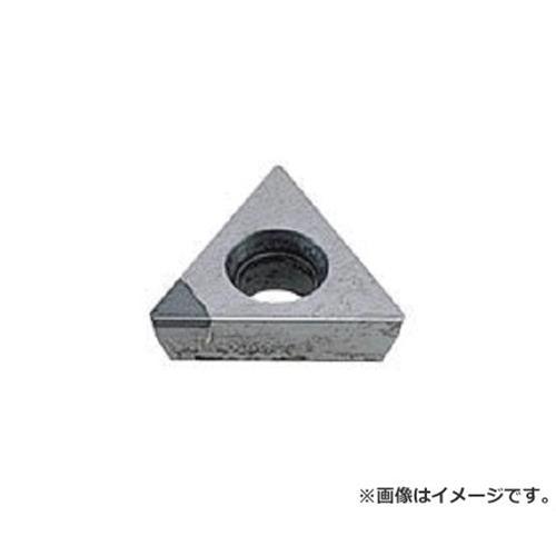 三菱 チップ CBN TPGX110304 (MB810) [r20][s9-900]