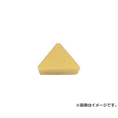 三菱 チップ COAT TPKN1603PPR ×10個セット (UP20M) [r20][s9-910]