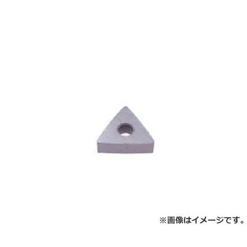 タンガロイ 転削用K.M級TACチップ 超硬 TPMA432TNW1 ×10個セット (UX30) [r20][s9-910]