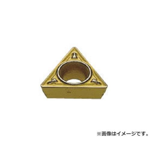 三菱 チップ COAT TPMH160304MV ×10個セット (US735) [r20][s9-910]