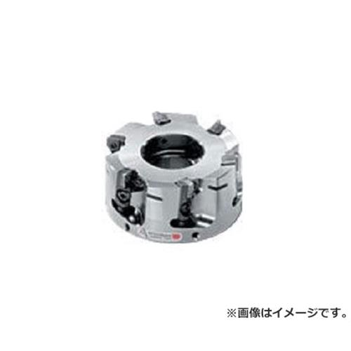 三菱 S400 Uミル V10000R0305C [r20][s9-940]