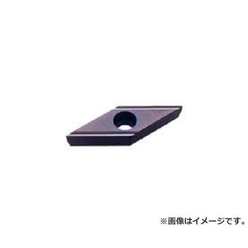 三菱 スモールツール(PVD) COAT VBET110304LSN ×10個セット (VP15TF) [r20][s9-910]