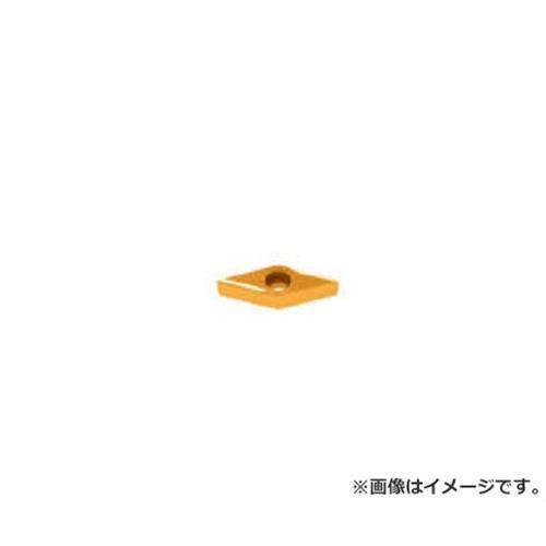 タンガロイ 旋削用G級ポジTACチップ COAT VBGT110301FRJ10 ×10個セット (J740) [r20][s9-910]