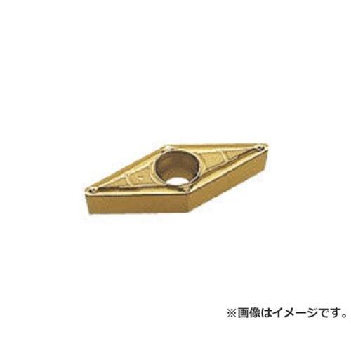 三菱 チップ COAT VBMT110308MV ×10個セット (US7020) [r20][s9-910]
