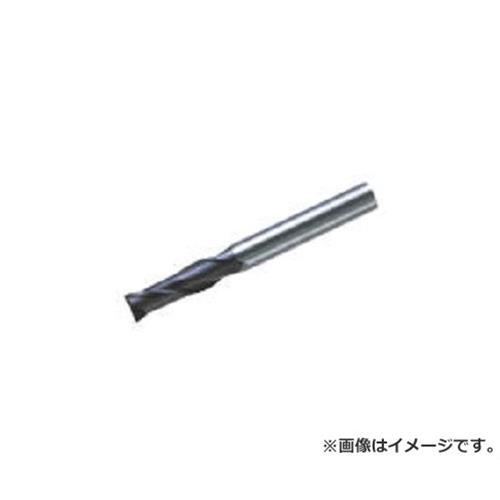三菱K 超硬ミラクルエンドミル7.5mm VC2JSD0750 [r20][s9-910]