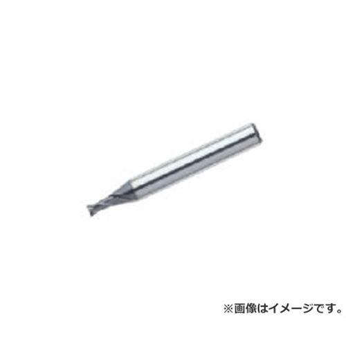 三菱K ミラクルエンドミル10.0mm VC2SSD1000 [r20][s9-910]