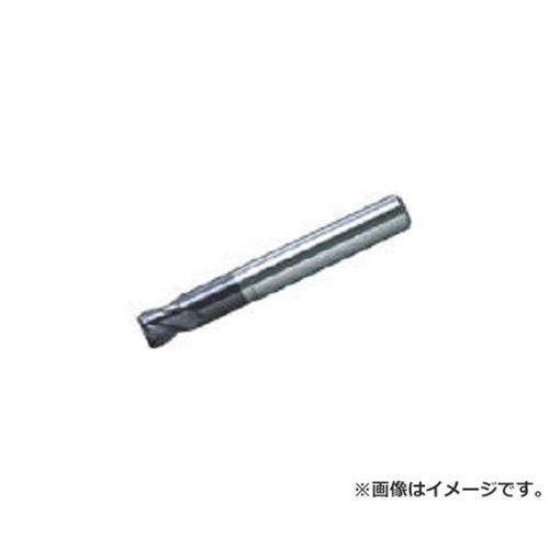 三菱K VCコーナーR付 VC4SRBD0600R0100 [r20][s9-910]