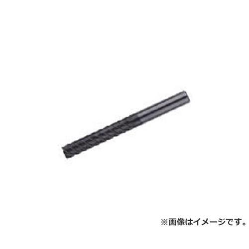 三菱K ミラクルハードエンドミル12mm VCLDD1200 [r20][s9-833]