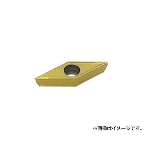 三菱 UPコート COAT VCMT160408 ×10個セット (AP25N) [r20][s9-910]