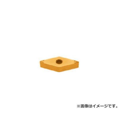 タンガロイ 旋削用G級ネガTACチップ COAT VNGG16040201 ×10個セット (GH110) [r20][s9-910]