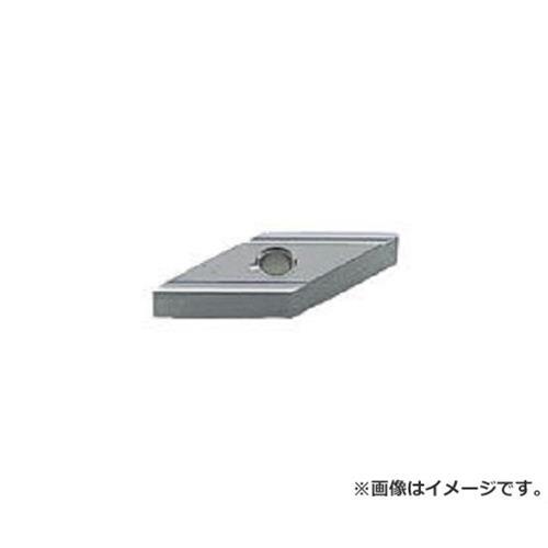 三菱 P級サーメット一般 CMT VNGG160404L ×10個セット (NX2525) [r20][s9-910]