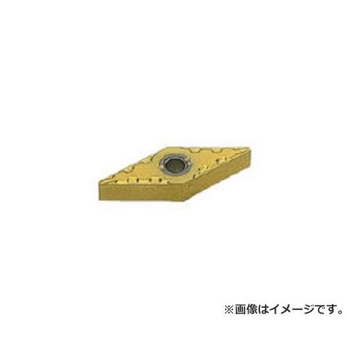 三菱 UPコート COAT VNMG160404FH ×10個セット (AP25N) [r20][s9-910]