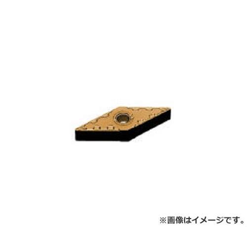 三菱 M級ダイヤコート COAT VNMG160408FH ×10個セット (UE6110) [r20][s9-910]
