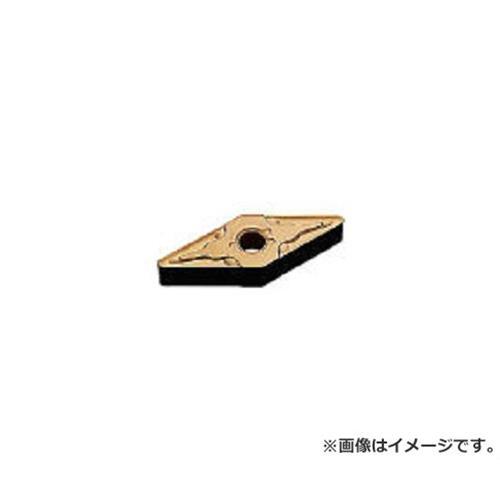 三菱 M級ダイヤコート COAT VNMG160408MA ×10個セット (UE6110) [r20][s9-910]