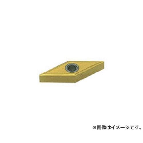 三菱 チップ COAT VNMG160404MS ×10個セット (UP20M) [r20][s9-910]