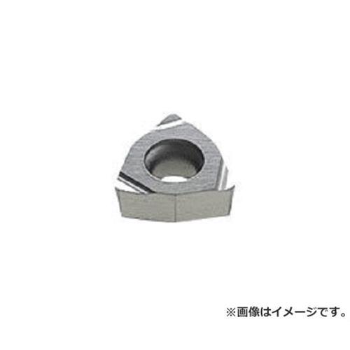三菱 チップ CMT WCGT020102L ×10個セット (NX2525) [r20][s9-910]