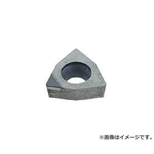 三菱 チップ ダイヤ WCMWL30202 (MD220) [r20][s9-910]
