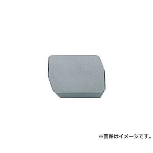 三菱 P級サーメット一般 CMT WEC53EFTR5C ×10個セット (NX2525) [r20][s9-910]