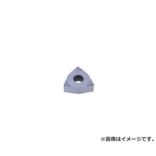 タンガロイ 旋削用G級ネガTACチップ CMT WNGG08040801 ×10個セット (GT720) [r20][s9-831]