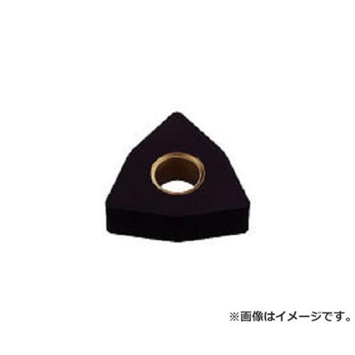 三菱 M級ダイヤコート COAT WNMA080412 ×10個セット (UC5115) [r20][s9-910]