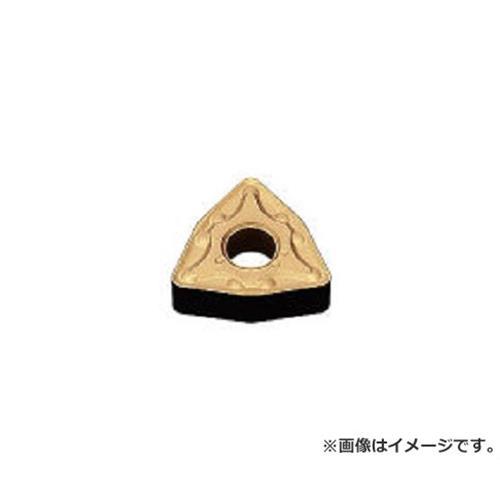 三菱 M級ダイヤコート COAT WNMG080416MA ×10個セット (UE6110) [r20][s9-900]