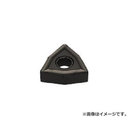 三菱 チップ CMT WNMG080408 ×10個セット (NX2525) [r20][s9-900]