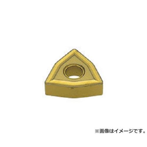三菱 チップ COAT WNMG080404 ×10個セット (UE6020) [r20][s9-900]