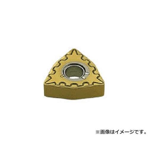 三菱 UPコート COAT WNMG080408FH ×10個セット (AP25N) [r20][s9-830]