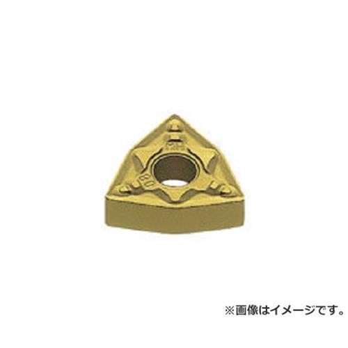 三菱 チップ COAT WNMG080412MH ×10個セット (UE6020) [r20][s9-900]