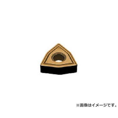 三菱 M級ダイヤコート COAT WNMG080412MS ×10個セット (UE6110) [r20][s9-900]