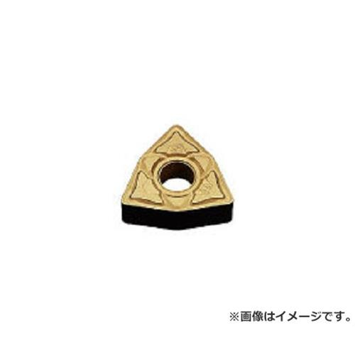 三菱 M級ダイヤコート COAT WNMG080404SW ×10個セット (UE6110) [r20][s9-900]