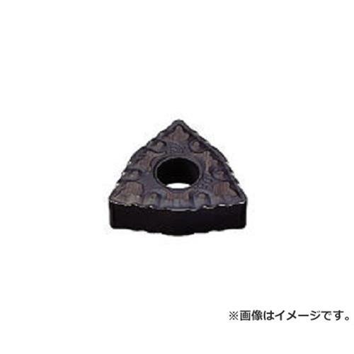 三菱 M級サーメット CMT WNMG080408SY ×10個セット (NX3035) [r20][s9-900]