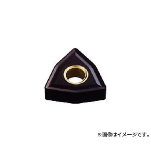 三菱 M級ダイヤコート COAT WNMG080408 ×10個セット (UC5115) [r20][s9-900]