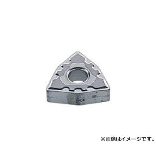 三菱 チップ CMT WNMG080408FS ×10個セット (NX2525) [r20][s9-900]