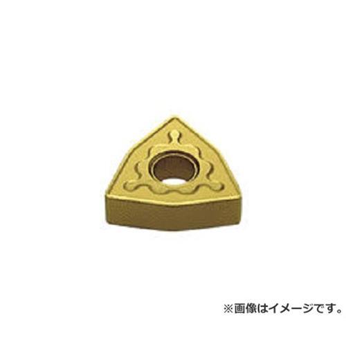 三菱 チップ COAT WNMG080408GH ×10個セット (UE6020) [r20][s9-900]