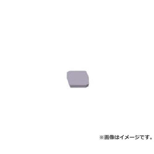 タンガロイ 転削用C.E級TACチップ 超硬 WPAN42SFRS ×10個セット (TH10) [r20][s9-910]