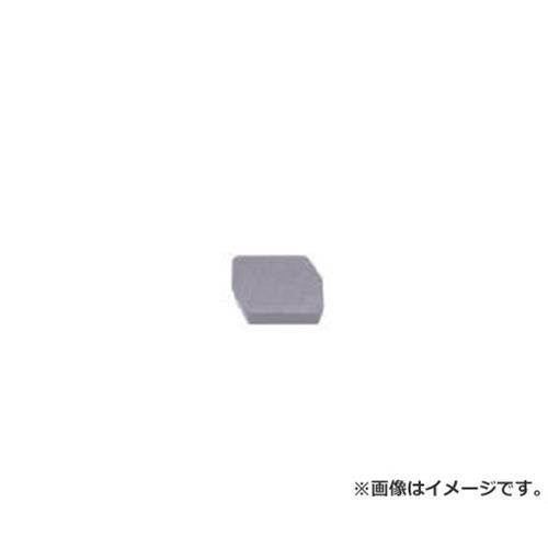 タンガロイ 転削用C.E級TACチップ 超硬 WPAN42ZFR ×10個セット (TH10) [r20][s9-910]