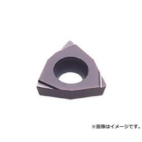 三菱 P級VPコート旋削チップ COAT WPGT040204LFS ×10個セット (VP15TF) [r20][s9-910]