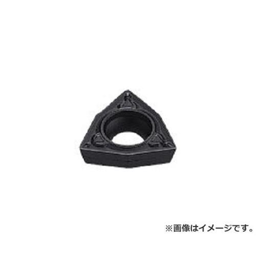 三菱 M級UPコート COAT WPMT040202MV ×10個セット (VP15TF) [r20][s9-900]