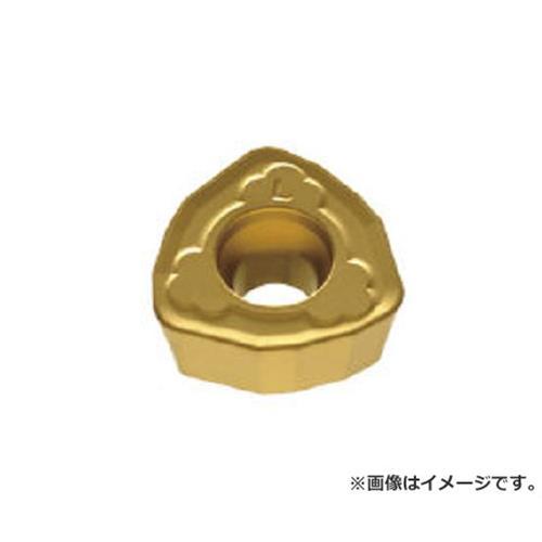 タンガロイ 転削用K.M級TACチップ COAT WPMT090725ZPRML ×10個セット (AH140) [r20][s9-910]