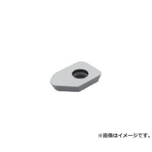 タンガロイ 転削用C.E級TACチップ COAT WWCW13T3AFERWS ×10個セット (GH110) [r20][s9-910]