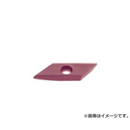 タンガロイ 転削用C.E級TACチップ 超硬 XCET310404ER ×5個セット (UX30) [r20][s9-910]