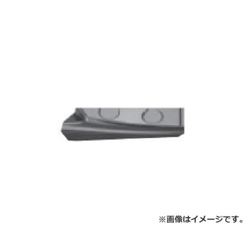 タンガロイ 転削用C.E級TACチップ COAT XHGR18T202ERMJ ×10個セット (AH730) [r20][s9-910]