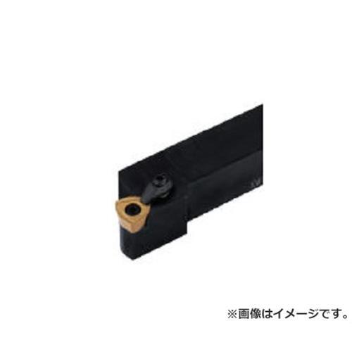 タンガロイ 外径用TACバイト XWXPL3232P09 [r20][s9-910]