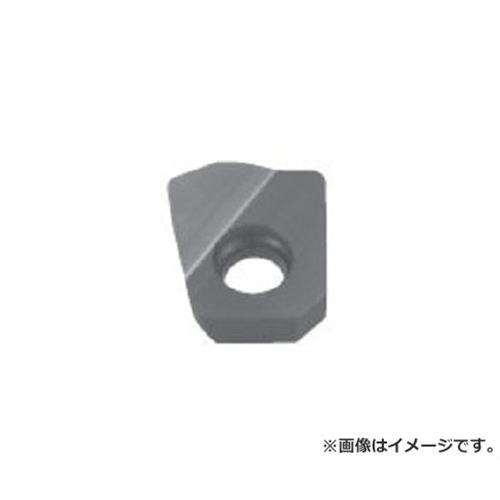 タンガロイ 転削用C.E級TACチップ COAT XXGT06H205ECMJ ×10個セット (AH730) [r20][s9-910]