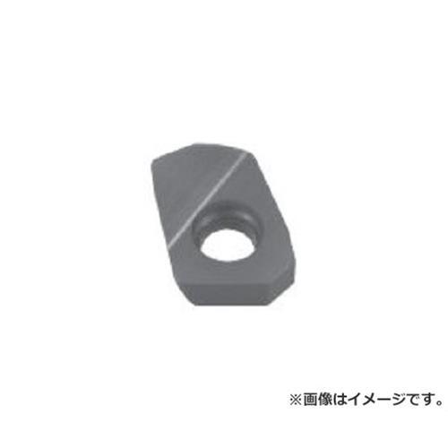 タンガロイ 転削用C.E級TACチップ COAT XXGT06H205FPAJ ×10個セット (DS1200) [r20][s9-910]